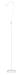 L&K Design Drop LED Golvlampaenkel