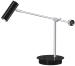 L&K Design Classic LED Bordlampa