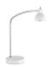 L&K Design Duett LED Bordlampa