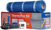 Ebeco Thermoflex Kit 200