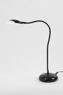 L&K Design Mouse LED Bordlampa