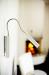 L&K Design Line LED V�gglampa
