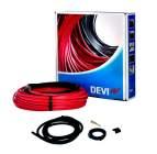 Devi Golv�rme DTIP-10 Endast Kabel