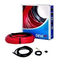 Devi Golvärme DTIP-10 Endast Kabel
