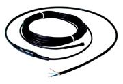 Devi DTCE-30 kabel 230-400V