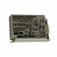 Osram HF DON QTP-M 1X26-42/220-240 S