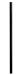Westal Stolpe Rak
