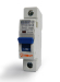 Rogy Automatsäkring 1-pol C-typ 6-40A