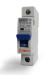ROGY Automatsäkring 1-Polig 6-40A