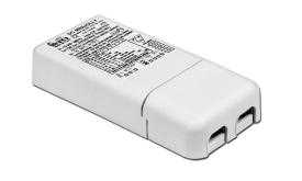 Xerolight DC Jolly Mini dimmerkonverter