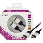 HDMI-1021-K