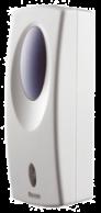 Tryckknapp för dörr signal trådlös