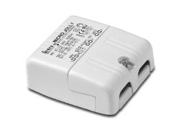 Xerolight Jolly Micro
