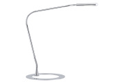 Paulmann Plaza Bordlampa LED