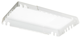Sg Multibox Tek 48mm