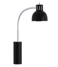 L&K Design Duett LED Vägglampa