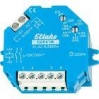 Elektroniskt multifunktionsrelä ESR61M - UC 10A /250 V AC