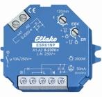 Elektroniskt multifunktionsrelä impuls- eller arbetsströmsrelä ESR61NP