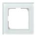 Elko Plus Option Ram Glas
