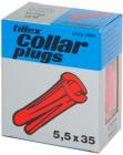 Tillex plugg