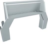 Extra plint hållare för Mini Gamma plintar