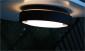L&K Design Origo Cirkular E27