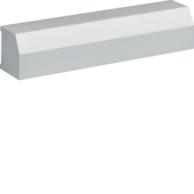 Hager Vector F�rdelningskanal sk�p 12 - 18 MOD