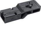 Adapter f�r kabelh�llare 1st 500mm bredd UZ01V1