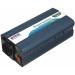 Titan Transformator 12V DC till 230V AC USB 300W