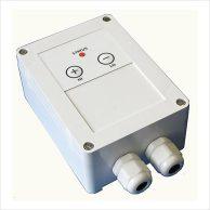 Heatlight Dimmer 1500W