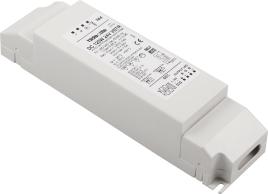 Hide a lite LED dimtrafo VSTR