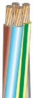Draka FQ Tvin 450/750V LSZH
