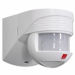 Luxomat LC-Click 200 R�relsevakt IP44