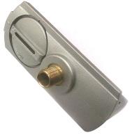 Adapter 230V 1-fasskena