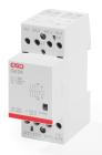 Garo kontaktor GK24 4NO 230V ACDC