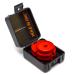 HOLE IN ONE Magnetsökarsystem för apparatdosa 1,5