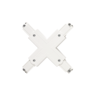 Global Trac X-skarv | 3-fas