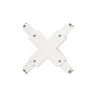 Global Trac X-skarv   3-fas