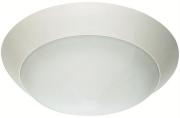 Malmbergs Nice LED V�gg/Tak 10W med HF-Sensor