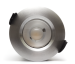 Xerolight Bray | LED Downlight 5W