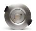 Xerolight Bray | LED Downlight 5W