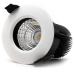 Xerolight Galway B LED Downlight 5W