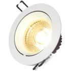 Xerolight Lito LED Downlight 9W