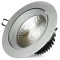 Xerolight Lito LED Downlight 14W