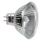 Dichroicreflektor F�rgad MR16 | 12V