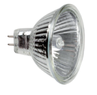 Dichroicreflektor Färgad MR16 | 12V