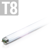 Philips Master TL-D Super 80 G13 | 18W