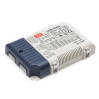 LED Driver 60W MeanWell LCM-60DA
