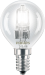 Philips Klot Eco P45 | E14