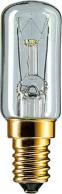 Philips Deco 10W E14 240V-250V